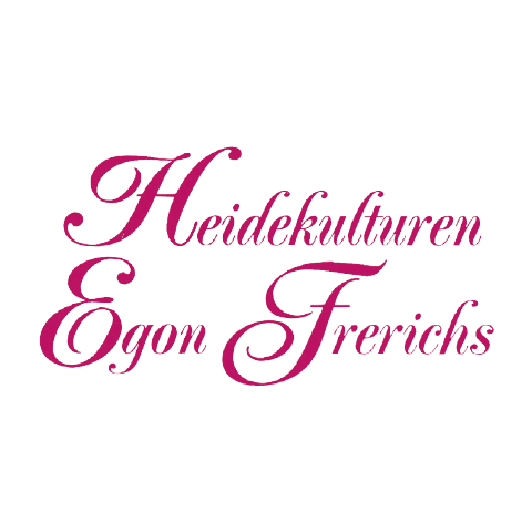 Egon_Frerichs