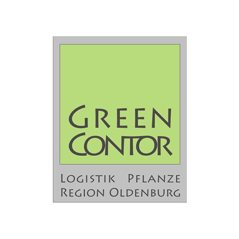 Green_Contor