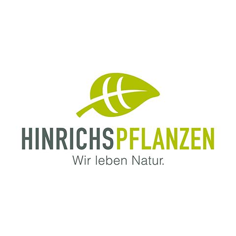HinrichsPflanzen