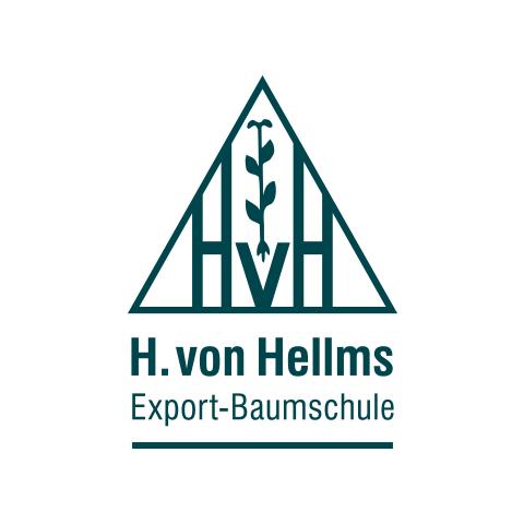 vonHellms