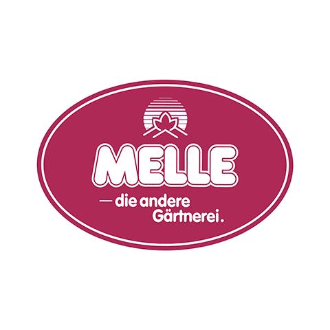 Gärtnerei_Melle