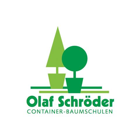 Olaf_Schroeder
