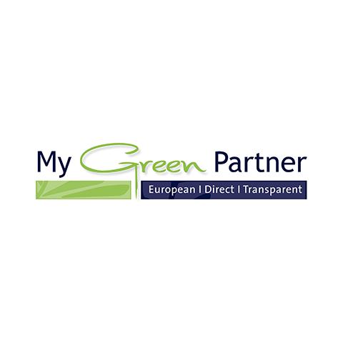 My-Green-Partner