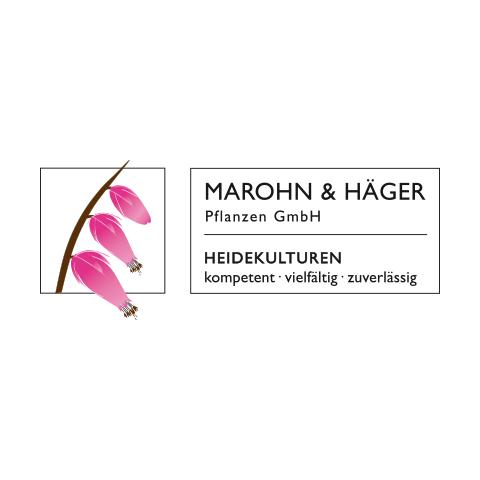 Marohn_Haeger_Pflanzen_GmbH