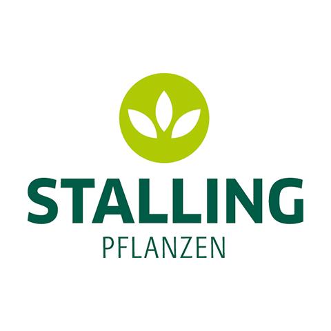 StallingPflanzenGmbH